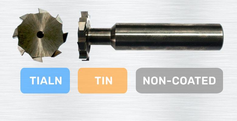 (HSS-Carbide)-T-Slot--Cutter.