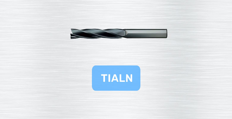 Solid-Carbide-End-Mill