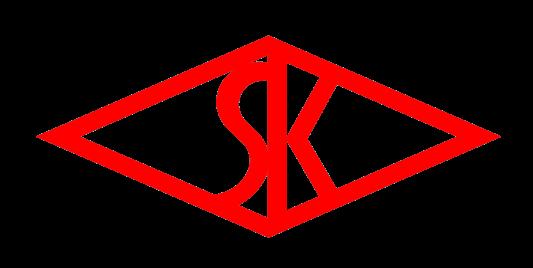 S.K Precision Co., Ltd.